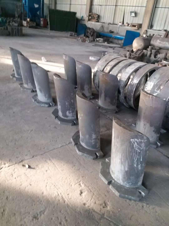 耐热耐磨钢铸件-现货价格