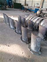 电厂耐热耐磨件消失模铸造-聊城海冶铸造厂