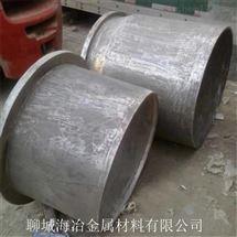 精密铸造耐热钢、钢管、钢板-现货价格