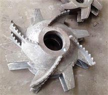 耐热钢钢管-聊城海冶铸造厂