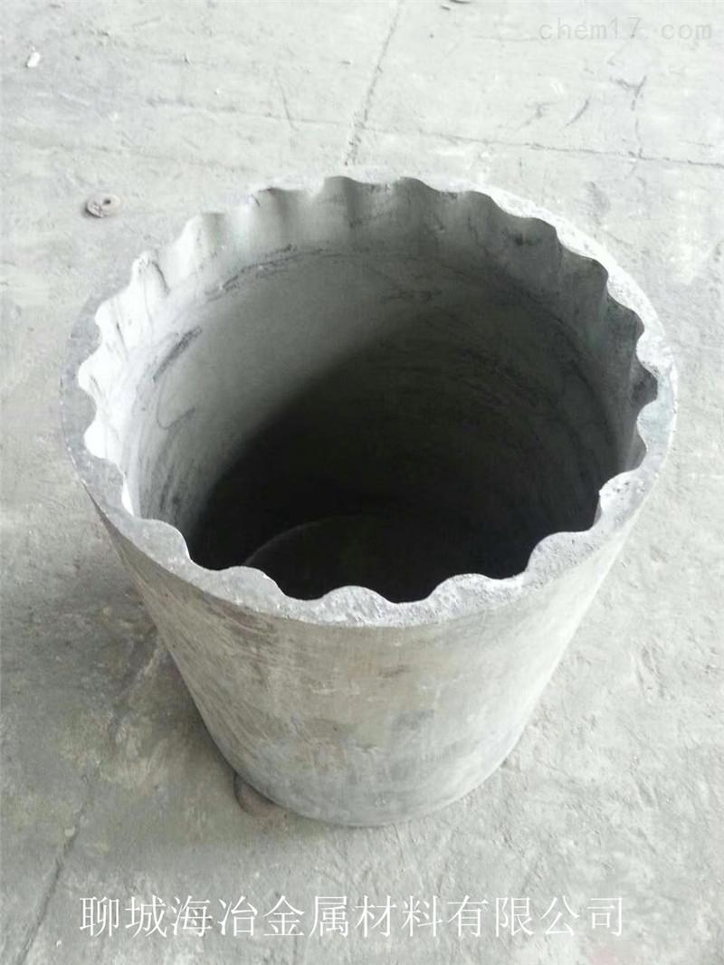 ZG40Cr25Ni20Si2钢管-现货价格