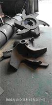 ZG1Cr25Ni20Si2铸件-生产厂家