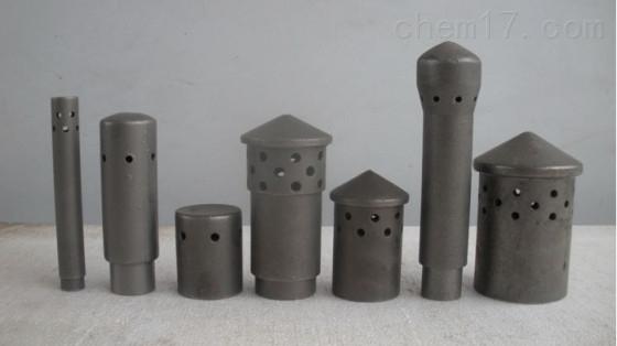 耐高温铸件-现货价格