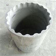 ZG40Cr25Ni20Si2钢管铸造厂