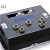 MM70001E MK7.M.M./E.G.AAUTOFLAME控制器