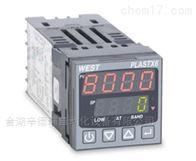 PLX621110020WEST温控器WEST PLASTX6系列温度控制器