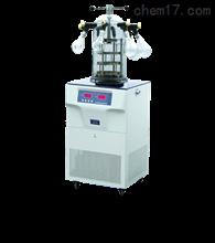 博医康 FD-1D-135真空冷冻干燥机