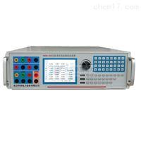 HDSA-20A交流采样变送器检验装置工厂价格