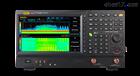 RSA5032普源RIGOL RSA5065频谱分析仪