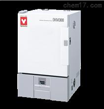 DKM310C/410C/610C送风定温恒温箱
