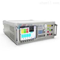 HDBZ-III三相标准源校验装置工厂价格