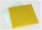221环氧酚醛上胶玻璃布