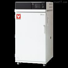 DFS710C/810C, DHS710C/810C 精密恒温箱