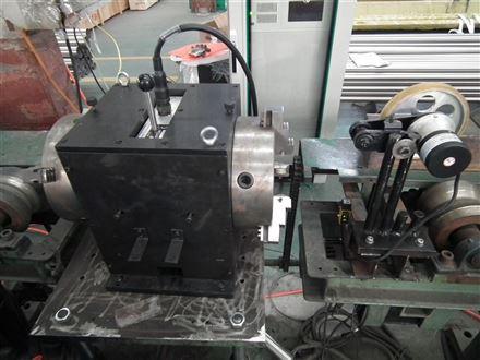方管涡流探伤仪厂家