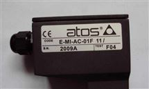 ATOS放大器 E-ME-AC-05F 20