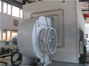 JY-FJCE3000风机系统测试台