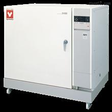 DH650C 高温精密恒温箱