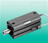 高负荷,低摩擦型喜开理CKD双作用气缸