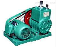 真空泵产品用途