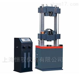 HY-30T平板抗压强度试验机
