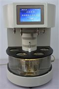 全自动液相锈蚀测定仪