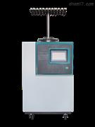 博医康 FD-1E-135+真空冷冻干燥机