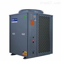 淮南西门子S7-400代理商
