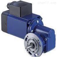 WK1054502 PM1 85-40GROSCHOPP电机