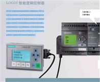 西门子S7-200SMART数字量扩展信号板SB DT04