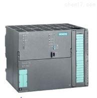 西门子S7-200CPU222CN