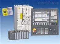 永州西门子S7-400代理商