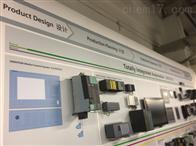 西门子CPU 417-4H