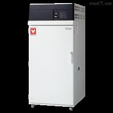 DES830C·DTS830C 洁净恒温箱