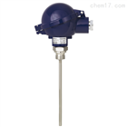 IEC 60581 / ASTM E230德国WIKA威卡热电偶