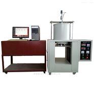 大试件立式热膨胀系数测定仪