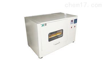 JC-GGC4000全自动温控翻转振荡器