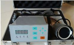 水泥厂智能磨音测量仪
