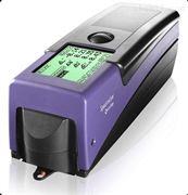出售美国爱色丽密度仪分光机SpectroEye