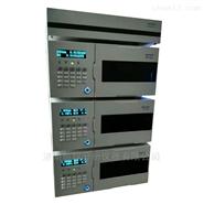 LC-10高效液相色谱仪