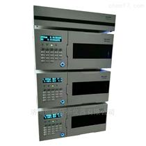 GC-7890液相色谱仪