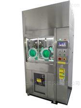 PCCPCC清洁度检测柜