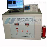 HDCJ雷电冲击电压发生器电力行业推荐