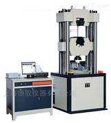 低碳钢抗拉强度测试仪