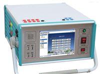 三相继电保护测试仪四级资质厂家设备