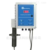 美国Micrometrix流动电流仪SCM-1/SCM-2总代