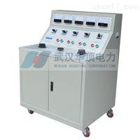 HDGK-II高低压成套电气综合动作特性测试台行业推荐