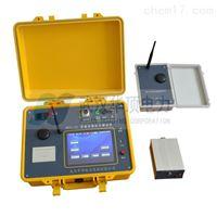 HDYZ-101避雷器综合测试仪电力行业推荐