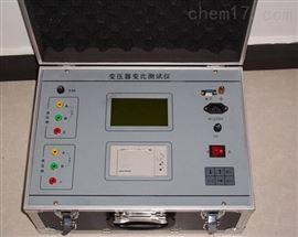 变压器变比测试仪五级承试设备