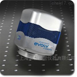 EvolvePhotometrics EMCCD Evolve512