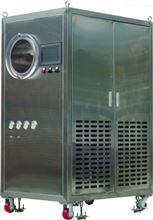 Pilot5-8T+全功能超低温中试冻干机